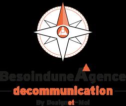 Avez-vous besoin d'une agence de communication